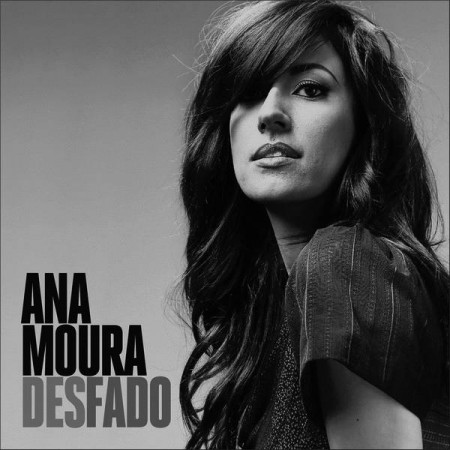 Ana Moura Soundcloud
