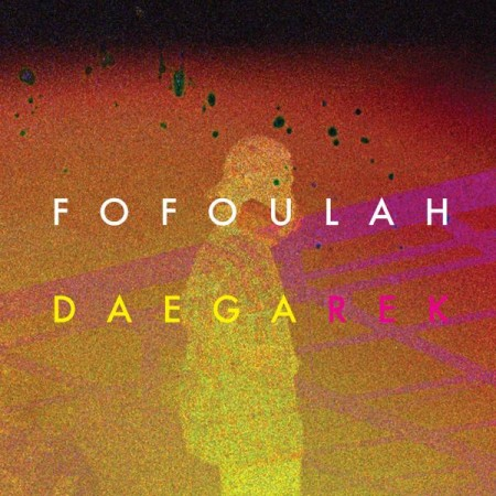 Fofoulah Soundcloud