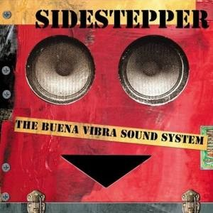 The Buena Libra Sound System Image